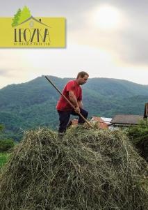 leozka-martxoa-2016-portada-web