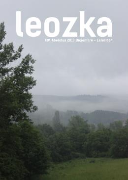 Leozka- portada web - Abendua 2018 .jpg